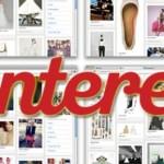 Pinterest, una herramienta para potenciar tu negocio #Infografia