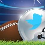 Y el gran ganador del Super Bowl 2013 es... Twitter!