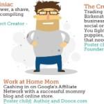 Qué tipo de emprendedor eres? [#Infografía]