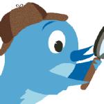 Twitter ofrecerá publicidad basada en nuestros tuits