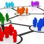 La psicología de las redes sociales, ¿cómo aprovecharla?