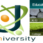 Aprende y fortalece tus conocimientos de aritmética y álgebra con ULearniversity