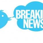 Twitter, medios de comunicación, ¿cuál transmite más rápido las noticias?