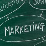 Cinco estrategias de marketing para un presupuesto apretado