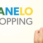 Wanelo, más que una tienda online