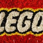 Lego promueve la creatividad en las escuelas