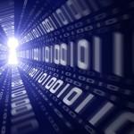 Wikisafety: Compartir conocimiento en seguridad