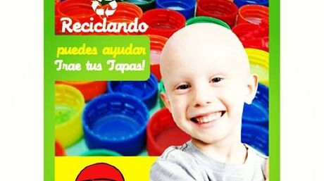 Cartel tapas vida wwwfacebookcomtapasporvidavenezuela nacima20130925