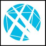 Poderomedia Academy, aprendizaje directo para ejecutivos no digitales