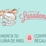 Montatulunademiel.com, no hay secretos para los amigos.