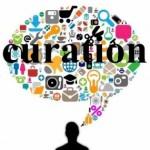 Aprende a ser un content curator y ofrece el mejor contenido #Infografía