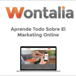 Wontalia, monetizar videos educativos