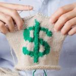 ¿Cómo puedes financiar tu negocio? #Infografía