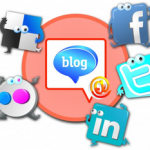 Los héroes que necesitas para el marketing de contenido #Infografía