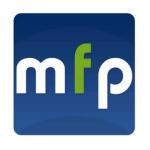 My Funding Place, el crowdfunding y crowdsourcing a favor de los emprendedores