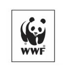 El World Wildlife Fund usa los selfies para salvar a los animales