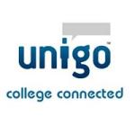 Unigo, estudiantes hablando de universidades