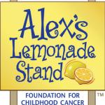 El mostrador de limonadas de Alex, una pequeña empresa social