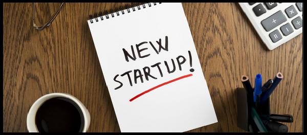 financiar una startup tit