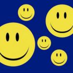 5 claves para mantener felices a tus empleados #Infografía
