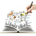 Mejora tu marketing de contenido con estas herramientas