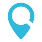 LatiBusiness.com, La Primera Red Social Empresarial Latina