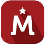 MovieLaLa, la red social para los amantes de las películas