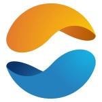 Zencap, la plataforma de crowdfunding para emprendedores