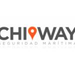 Chiway, seguridad marítima para los pescadores