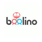 Boolino, comunidad de padres e hijos lectores