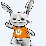 Bunny Inc., emprender con las voces