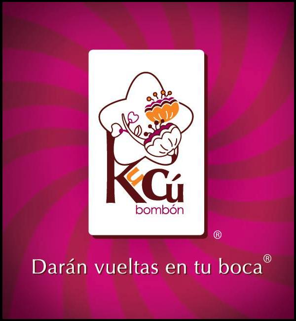 Kucú Bombón 2