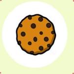 Las galletas de Mayari, especial para celíacos