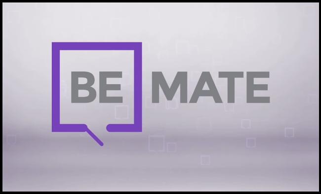 Be Mate 1