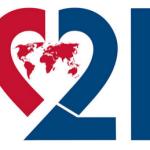 Día mundial del Síndrome de Down, para la defensa de sus derechos
