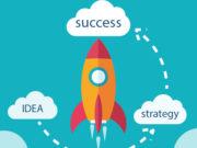 5 consejos para emprender exitosamente