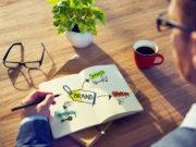 Cómo hacer una estrategia de branding exitosa
