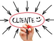 Lo más importante de tu empresa, el cliente