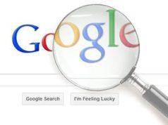8 formas de hacer mejores búsquedas en Google