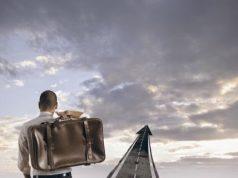 5 maneras de emprender en el país