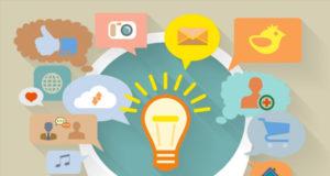21 tipos de contenido exitoso