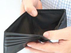 4 formas de gastarse el dinero sin darse cuenta
