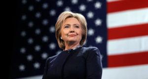 3 estrategias de Marketing hechas por Hillary Clinton
