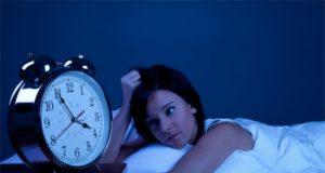 Supera el insomnio con estos consejos