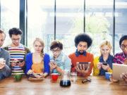 ¿Quiénes son los millennials y cómo gestionar su talento?