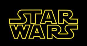 6 lecciones de emprendimiento según Star Wars
