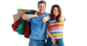 4 tips para concientizar a tus consumidores