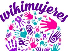 Wikimujeres, una sociedad de apoyo femenino