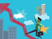 Los 5 emprendimientos más rentables de los últimos tiempos