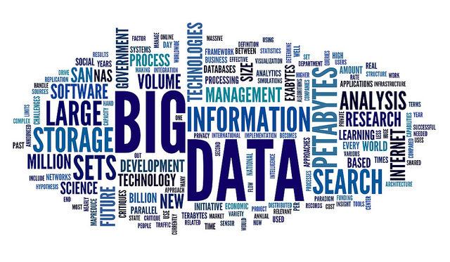Cómo prepararte para la era de la información